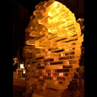 giant_sculptures-06