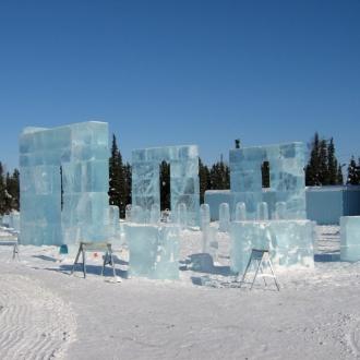giant_sculptures-09