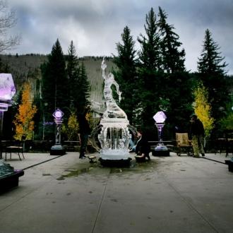 giant_sculptures-13