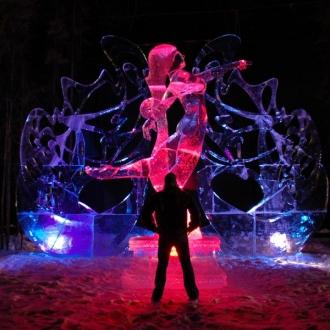 giant_sculptures-18
