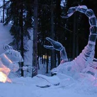 giant_sculptures-28