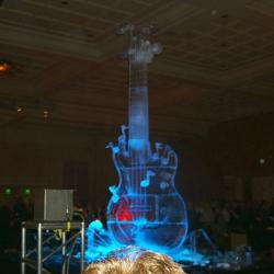 guitar_show12