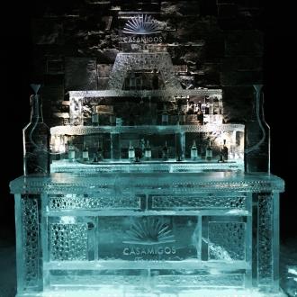 Ice Bars 1