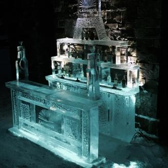 Ice Bars 2