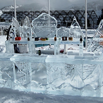 ice bar new 1
