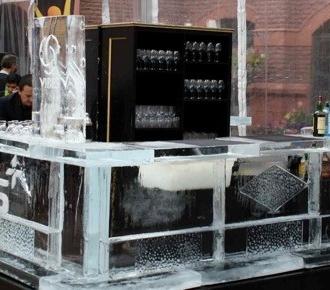 ice bar new 3