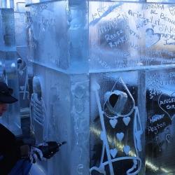 icewall2